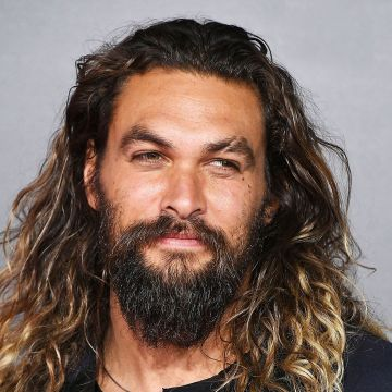 Jason Momoa 2017 - Android, iPhone, Desktop HD Backgrounds / Wallpapers (1080p, 4k) HD Wallpapers (Desktop Background / Android / iPhone) (1080p, 4k)