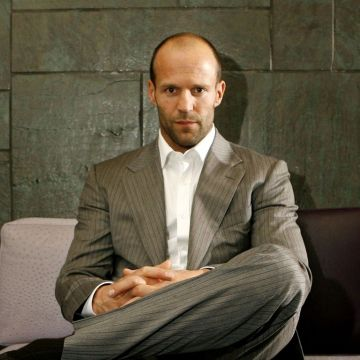 Jason Statham - Android, iPhone, Desktop HD Backgrounds / Wallpapers (1080p, 4k) HD Wallpapers (Desktop Background / Android / iPhone) (1080p, 4k)