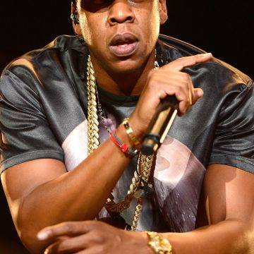 Jay Z HD - Android, iPhone, Desktop HD Backgrounds / Wallpapers (1080p, 4k) HD Wallpapers (Desktop Background / Android / iPhone) (1080p, 4k)