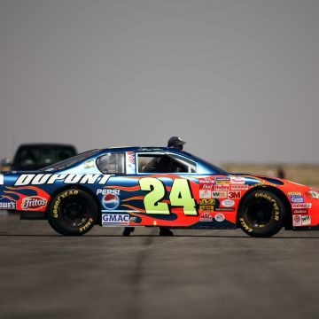 Jeff gordon - Android, iPhone, Desktop HD Backgrounds / Wallpapers (1080p, 4k) HD Wallpapers (Desktop Background / Android / iPhone) (1080p, 4k)