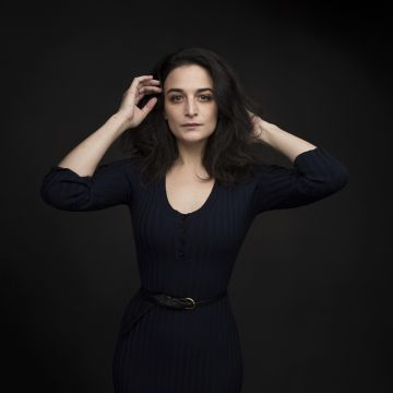 Jenny Slate - Android, iPhone, Desktop HD Backgrounds / Wallpapers (1080p, 4k) HD Wallpapers (Desktop Background / Android / iPhone) (1080p, 4k)