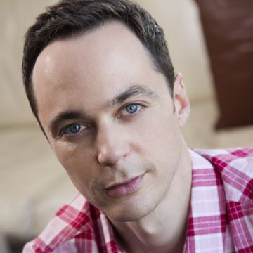 Jim Parsons - Android, iPhone, Desktop HD Backgrounds / Wallpapers (1080p, 4k) HD Wallpapers (Desktop Background / Android / iPhone) (1080p, 4k)