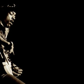 Jimi hendrix - Android, iPhone, Desktop HD Backgrounds / Wallpapers (1080p, 4k) HD Wallpapers (Desktop Background / Android / iPhone) (1080p, 4k)