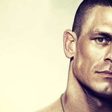 Johncena 2018 - Android, iPhone, Desktop HD Backgrounds / Wallpapers (1080p, 4k) HD Wallpapers (Desktop Background / Android / iPhone) (1080p, 4k)