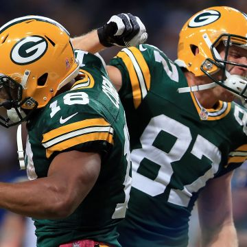 Jordy nelson - Android, iPhone, Desktop HD Backgrounds / Wallpapers (1080p, 4k) HD Wallpapers (Desktop Background / Android / iPhone) (1080p, 4k)