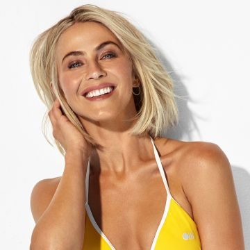 Julianne Hough Womens Health Magazine 2020  - Android / iPhone HD Wallpaper Background Download HD Wallpapers (Desktop Background / Android / iPhone) (1080p, 4k)