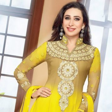 Karisma Kapoor - Android, iPhone, Desktop HD Backgrounds / Wallpapers (1080p, 4k) HD Wallpapers (Desktop Background / Android / iPhone) (1080p, 4k)