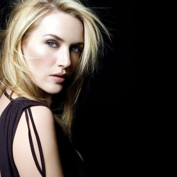Kate Winslet - Android, iPhone, Desktop HD Backgrounds / Wallpapers (1080p, 4k) HD Wallpapers (Desktop Background / Android / iPhone) (1080p, 4k)