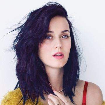 Katy Perry 2019 - Android, iPhone, Desktop HD Backgrounds / Wallpapers (1080p, 4k) HD Wallpapers (Desktop Background / Android / iPhone) (1080p, 4k)