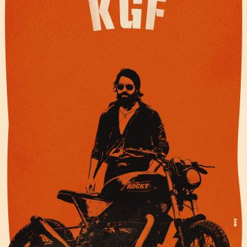 KGF - Android, iPhone, Desktop HD Backgrounds / Wallpapers (1080p, 4k) HD Wallpapers (Desktop Background / Android / iPhone) (1080p, 4k)