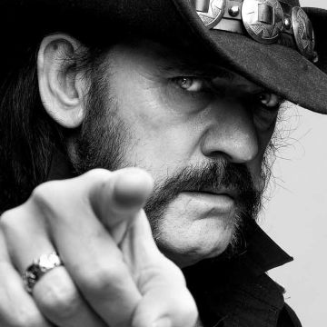 Lemmy - Android, iPhone, Desktop HD Backgrounds / Wallpapers (1080p, 4k) HD Wallpapers (Desktop Background / Android / iPhone) (1080p, 4k)