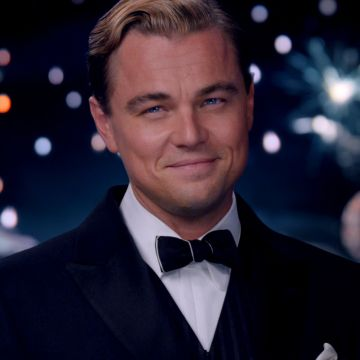 Leonardo DiCaprio - Android, iPhone, Desktop HD Backgrounds / Wallpapers (1080p, 4k) HD Wallpapers (Desktop Background / Android / iPhone) (1080p, 4k)