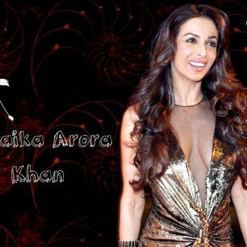 Malaika Arora - Android, iPhone, Desktop HD Backgrounds / Wallpapers (1080p, 4k) HD Wallpapers (Desktop Background / Android / iPhone) (1080p, 4k)