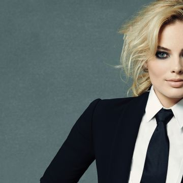 Margot Robbie 2019 Latest - Android / iPhone HD Wallpaper Background Download HD Wallpapers (Desktop Background / Android / iPhone) (1080p, 4k)