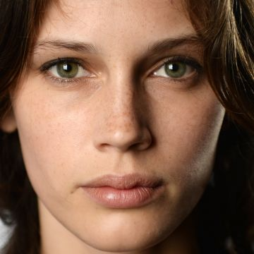 Marine Vacth - Android, iPhone, Desktop HD Backgrounds / Wallpapers (1080p, 4k) HD Wallpapers (Desktop Background / Android / iPhone) (1080p, 4k)