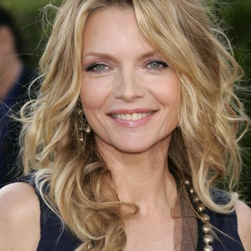 Michelle pfeiffer - Android, iPhone, Desktop HD Backgrounds / Wallpapers (1080p, 4k) HD Wallpapers (Desktop Background / Android / iPhone) (1080p, 4k)