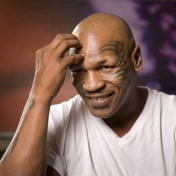 Mike Tyson HD - Android, iPhone, Desktop HD Backgrounds / Wallpapers (1080p, 4k) HD Wallpapers (Desktop Background / Android / iPhone) (1080p, 4k)