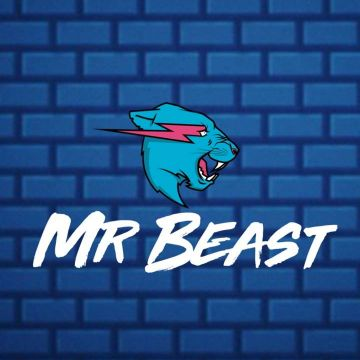 Mr Beast - Android, iPhone, Desktop HD Backgrounds / Wallpapers (1080p, 4k) HD Wallpapers (Desktop Background / Android / iPhone) (1080p, 4k)