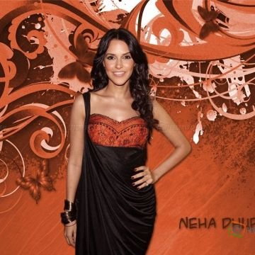 Neha Dhupia - Android, iPhone, Desktop HD Backgrounds / Wallpapers (1080p, 4k) HD Wallpapers (Desktop Background / Android / iPhone) (1080p, 4k)