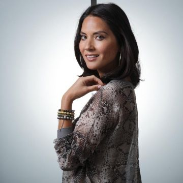 Olivia Munn - Android, iPhone, Desktop HD Backgrounds / Wallpapers (1080p, 4k) HD Wallpapers (Desktop Background / Android / iPhone) (1080p, 4k)