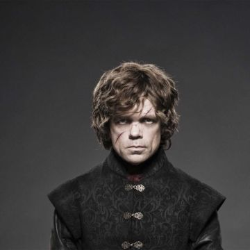 Peter Dinklage - Android, iPhone, Desktop HD Backgrounds / Wallpapers (1080p, 4k) HD Wallpapers (Desktop Background / Android / iPhone) (1080p, 4k)
