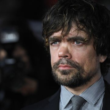 Peter Dinklage HD Wallpaper - Android / iPhone HD Wallpaper Background Download HD Wallpapers (Desktop Background / Android / iPhone) (1080p, 4k)