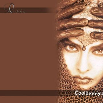 Rekha - Android, iPhone, Desktop HD Backgrounds / Wallpapers (1080p, 4k) HD Wallpapers (Desktop Background / Android / iPhone) (1080p, 4k)