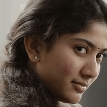 Sai Pallavi - Android, iPhone, Desktop HD Backgrounds / Wallpapers (1080p, 4k) HD Wallpapers (Desktop Background / Android / iPhone) (1080p, 4k)