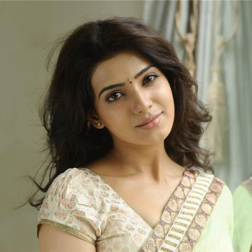 Samantha - Android, iPhone, Desktop HD Backgrounds / Wallpapers (1080p, 4k) HD Wallpapers (Desktop Background / Android / iPhone) (1080p, 4k)