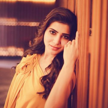 Samantha HD - Android, iPhone, Desktop HD Backgrounds / Wallpapers (1080p, 4k) HD Wallpapers (Desktop Background / Android / iPhone) (1080p, 4k)