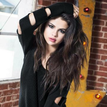 Selena Gomez 29 - Android, iPhone, Desktop HD Backgrounds / Wallpapers (1080p, 4k) HD Wallpapers (Desktop Background / Android / iPhone) (1080p, 4k)