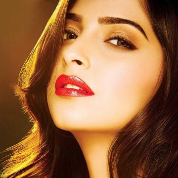 Sonam Kapoor - Android, iPhone, Desktop HD Backgrounds / Wallpapers (1080p, 4k) HD Wallpapers (Desktop Background / Android / iPhone) (1080p, 4k)