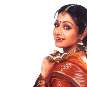 Sridevi - Android, iPhone, Desktop HD Backgrounds / Wallpapers (1080p, 4k) HD Wallpapers (Desktop Background / Android / iPhone) (1080p, 4k)