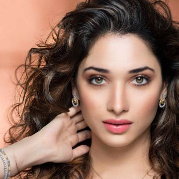 Tamanna HD - Android, iPhone, Desktop HD Backgrounds / Wallpapers (1080p, 4k) HD Wallpapers (Desktop Background / Android / iPhone) (1080p, 4k)