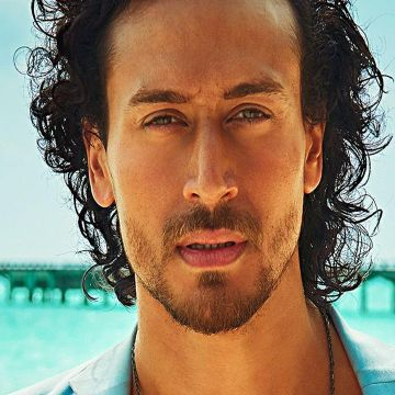 Tiger Shroff - Android, iPhone, Desktop HD Backgrounds / Wallpapers (1080p, 4k) HD Wallpapers (Desktop Background / Android / iPhone) (1080p, 4k)