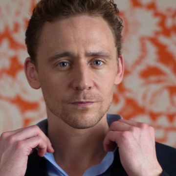 Tom Hiddleston Wallpaper HD - Android, iPhone, Desktop HD Backgrounds / Wallpapers (1080p, 4k) HD Wallpapers (Desktop Background / Android / iPhone) (1080p, 4k)
