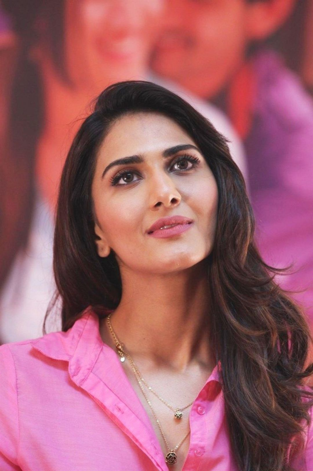Vaani Kapoor - Android, iPhone, Desktop HD Backgrounds / Wallpapers (1080p, 4k) HD Wallpapers (Desktop Background / Android / iPhone) (1080p, 4k) (342903) - Celebrities