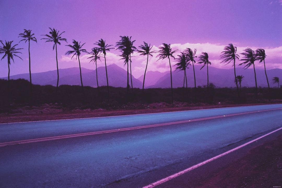 40 Pastel Purple Hd Wallpapers Desktop Background Android Iphone 1080p 4k 2048x1366 2020